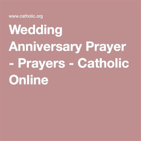 Wedding Anniversary Prayer by 17 Best Images About 50th Wedding Anniversary On
