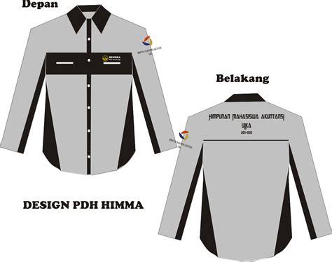 desain baju jurusan gambar desain baju lapangan koleksi gambar hd