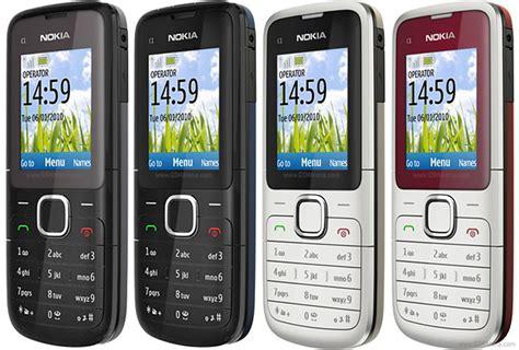 Hp Nokia X Dibawah 1 Juta nokia c1 01 pictures official photos