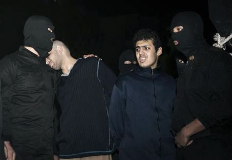 ali irhami pictures news information from the web photos iran stages public hanging in tehran ny daily news