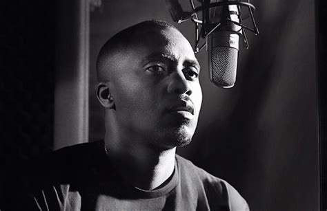 nas lost tapes nas lost tapes 2 set to drop in 2016 fashionably early
