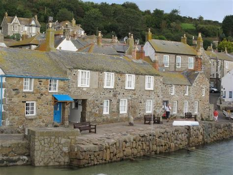 Cottages In Mousehole by 17 Best Images About Unique Locations On The