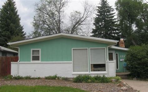 and dave paint their mid century house jadeite green retro renovation