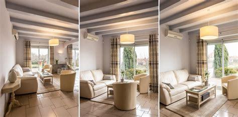 Charme D Interieur by Decoration Interieur Maison De Charme