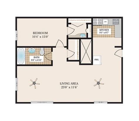 the jeffersons apartment floor plan 28 the jeffersons apartment floor plan 100 the