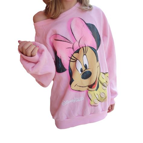 Set Mini Hodie Printing 50 mickey mouse hoodie promotion shop for promotional mickey