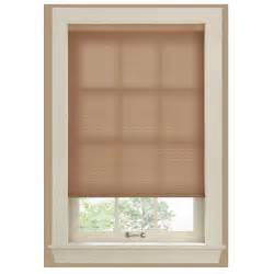 Home Window Blinds Wooden Kitchen Blinds Decobizz