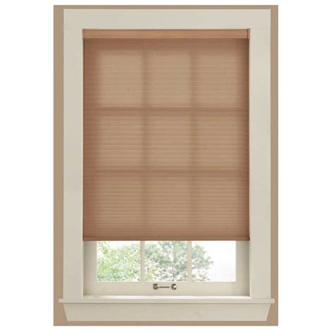 home decor blinds modern kitchen curtains window treatments
