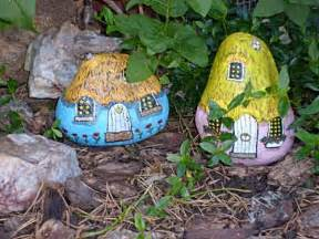 painting rock amp stone animals nativity sets amp more add magic to your garden with gnome home