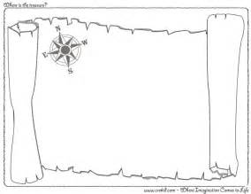 17 Best Ideas About Pirate Treasure Maps On Pinterest Treasure Map For Coloring