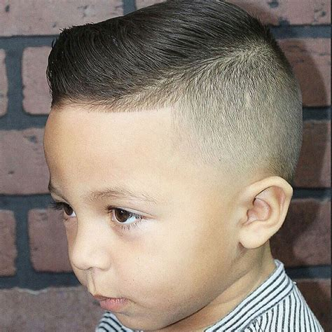 Comb Hairstyles For by 74 Comb Fade Haircut Designs Styles Ideas