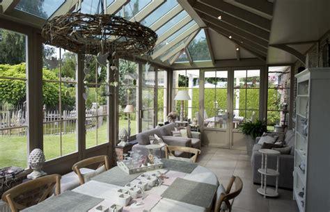 veranda western style verandas verandas demasure