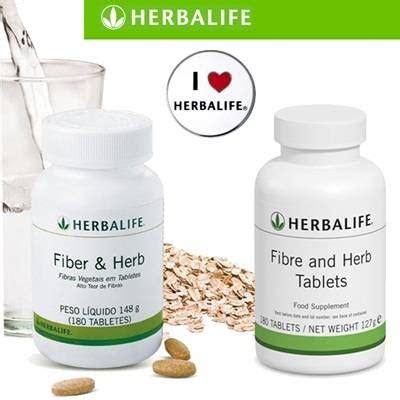 Pelangsing Amway dinomarket pasardino herbalife fiber and herb tablets herbalife lipo bond