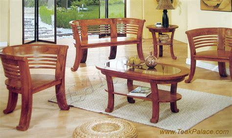 Set Kursi Tamu Cantik kursi cantik minimalis ruang tamu set jati murah