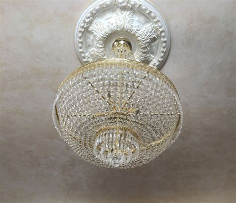 ceiling medallion ekena millwork granada ceiling medallion architectural depot
