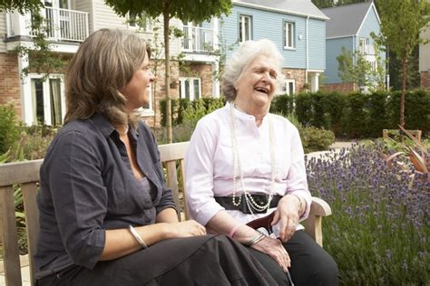 richmond villages northton nursing and dementia care