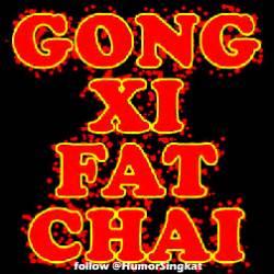 Gongxi Imlek 50 gambar dp bbm imlek gong xi fa cai 2017 berbagai gadget