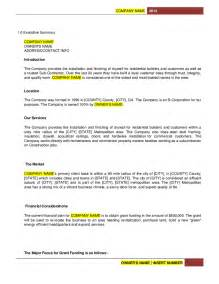 Towing Business Plan Template by Towing Company Business Plan Copywritersdictionary X Fc2