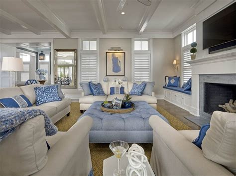 white furniture living room decorating ideas best 25 coastal living rooms ideas on coastal