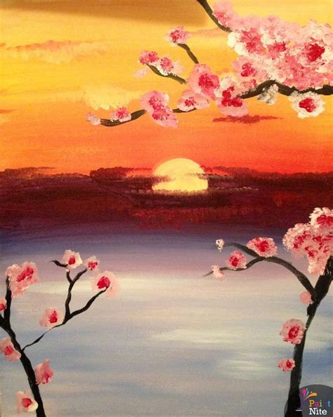 paint nite boston january 36 best january 2016 paint nite orlando images on