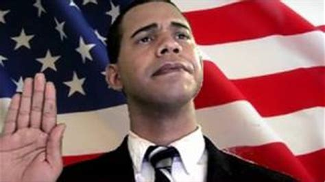 unauthorized biography of barack obama biography unauthorized of mlk barack obama 4th of 12