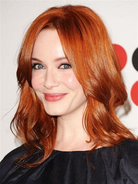 hairstyles for medium length hair red hairstyles for naturally curly red haircurly hairstyles