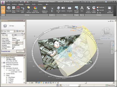sketchup layout raster project vasari and autocad raster design workshops scion