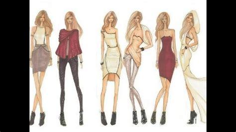 fashion design maker how to how to make fashion design ideas very easy fashion