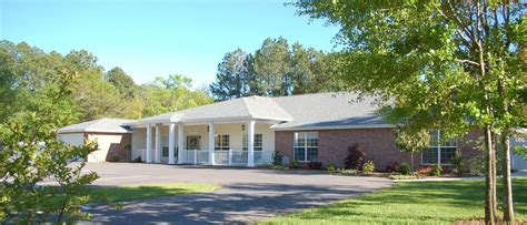 bee hive homes of niceville assisted living facility