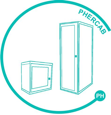 armarios rack phercab tienda armarios rack