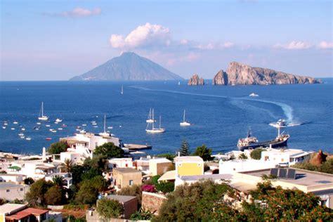 panarea giardini naxos isole eolie sicilia giardini naxos
