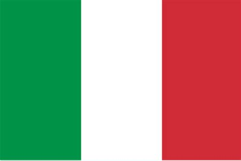 flags of the world vertical stripes italy flag italy culture and italy history italy map