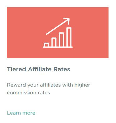 Affiliatewp Tiered Rates V1 1 affiliatewp tiered affiliate rates addon for just 5 only now
