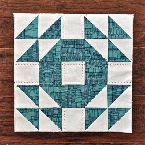 Single Wedding Ring Quilt Pattern Free by Single Wedding Ring Quilt Block Telafante