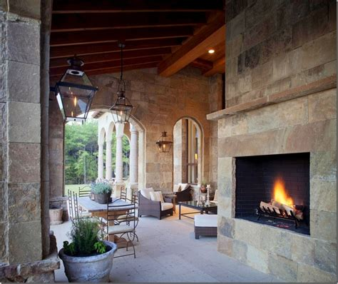 Hearth And Patio Jackson Ms 99 Best Images About Fireplaces On