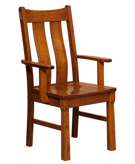 Dining Chairs Direct Beaumont Dining Chair Amish Direct Furniture