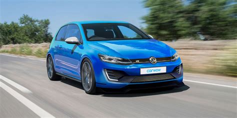 vw golf  price specs  release date carwow