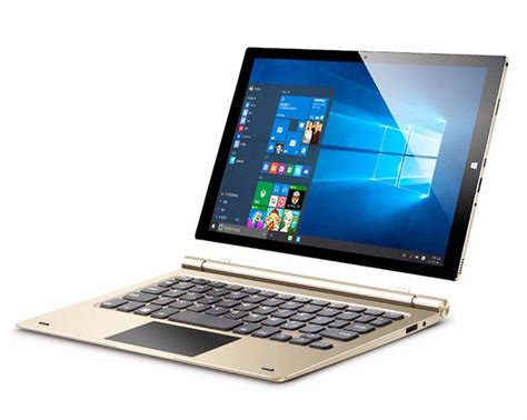 Tablet Os Android 10 1inch 1920x1200 teclast tbook10s tbook 10s dual os