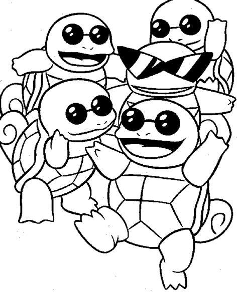 jay jay the jet plane coloring pages az coloring pages