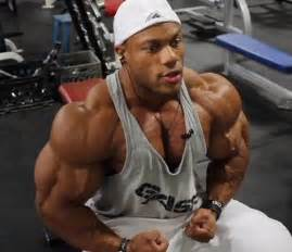 phil heath bench press workout suggestions trial and lift