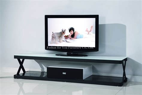 china living room furniture tv stand tv 806 china tv