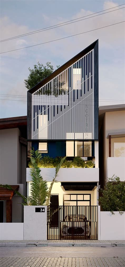 house design app uk best 25 small modern houses ideas on pinterest small