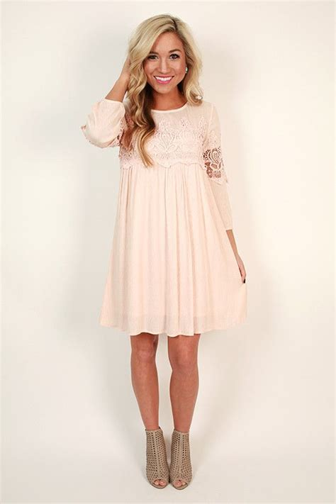 Chik Dress best 25 dresses with cowboy boots ideas on