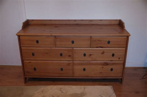 Leksvik Chest Of Drawers by Leksvik Chest Of Drawers Dimensions Crafts