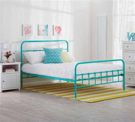 Fantastic Furniture Bed Frames 25 Best Ideas About Single Beds On Single Bedroom Single Beds For And Small