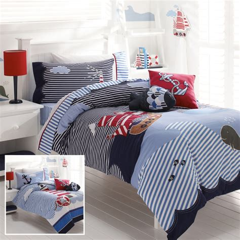 boys nautical bedroom 10 best images about nautical bedroom on pinterest