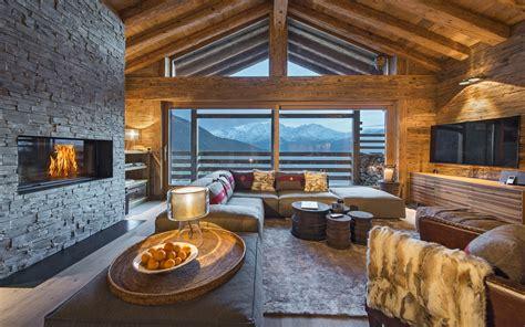Log Lodge Floor Plans hotel r best hotel deal site