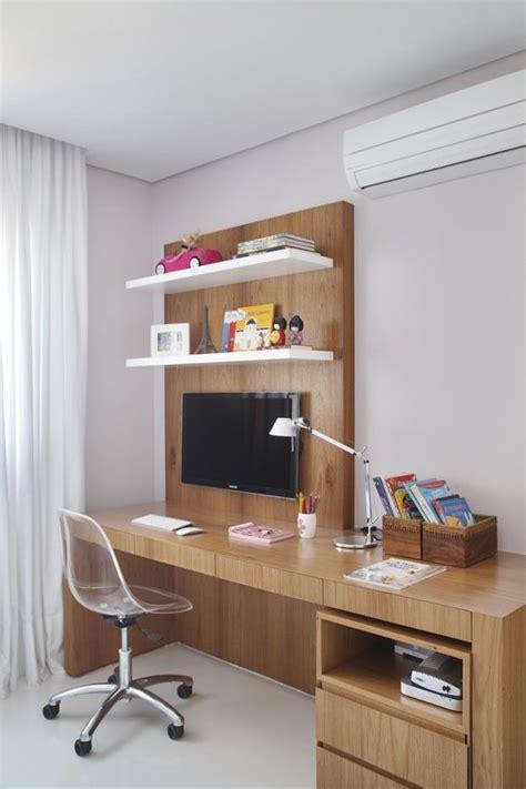 home office with tv home office movel tv para quarto prateleira achados de