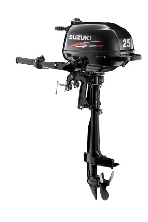 boat fuel prices uk suzuki df 2 5 s outboard motor engine best price uk 4