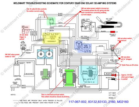welder wiring diagram get free image about wiring diagram